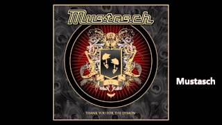 Mustasch - Thank You for the Demon  +lyrics