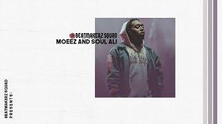 [FREE] Migos | Tee Grizzley Type Beat 2018 - Drip | Free Type Beat | Rap/Trap Instrumental 2018