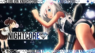 Nightcore - Torpedo (DJ Gollum Feat. DJ Cap Radio Edit) [Marasco And DJ Nessen]