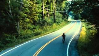 Guts - Narco Trip /intense trip hop