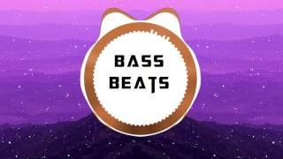 Kygo, Selena Gomez - It Ain't Me (Tommy Jayden & Kovan Remix) (Bass Boosted)
