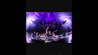 Faith-Calvin Harris subtituladaMF15