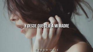 Mother & Father - Broods // Traducida al Español