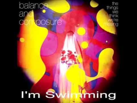 balance-and-composure-im-swimming-7re1