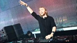 David Guetta & Showtek - Sun Goes Down (Official Video) ft Magic! & Sonny Wilson