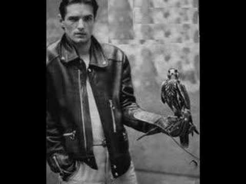 falco-out-of-the-dark-sandy13071989