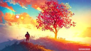 David Eman & Trevor DeMaere - Final Millennium [Most Beautiful Inspirational Music]