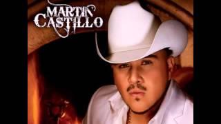 MARTIN CASTILLO-CATARINO Y LOS RURALES ESTUDIO 201