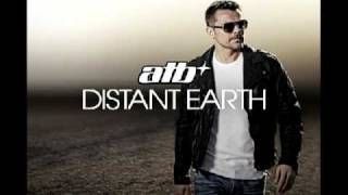 ATB feat. Cristina Soto - One More (Preview)