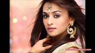 Marathi Actresses Part 1 - MarathiKalakar.com