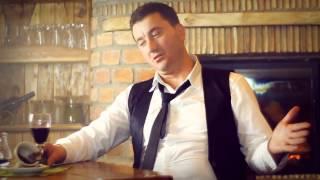 Eki Hačković 2013- Mogla si biti moja princeza (Official video)