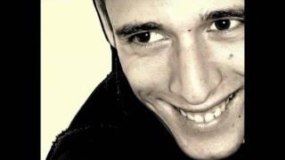 Nuno Jesus - Adivinha quanto gosto de ti ( Cover André Sardet )