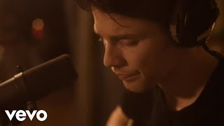 James Bay - Us (Acoustic)