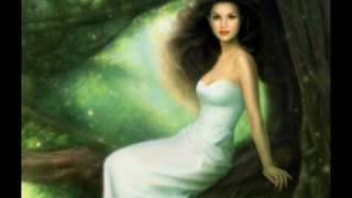Phoenix - Fata verde (High sound quality)