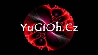 YuGiOh.Cz Intro