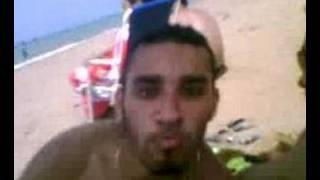 plage saidia 26-06