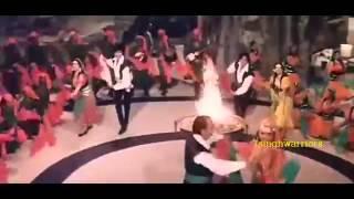 Shaan Movie Song Yama yama width=