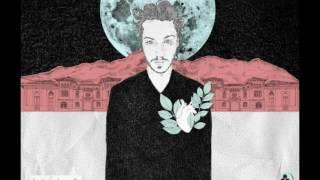 Pantoja - Si Te Contara (Audio Oficial)