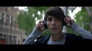 "Nick de la Hoyde - ""Love Takes Time"" (Official Video)"