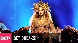 Beyonce To Star In Lion King Live-Action Reboot - BET Breaks