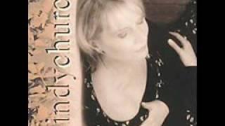 Sweet Dreams Of You - Cindy Church & Ian Tyson