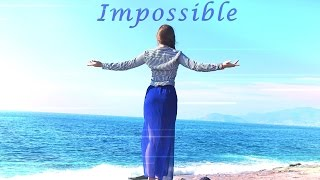 James Arthur-Impossible (cover by Helga)