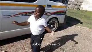 Ndlovu wasebhayi New Complilation must watch!! plus unofficial music video width=
