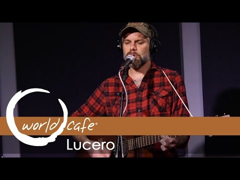 lucero-went-looking-for-warren-zevons-los-angeles-recorded-live-for-world-cafe-world-cafe