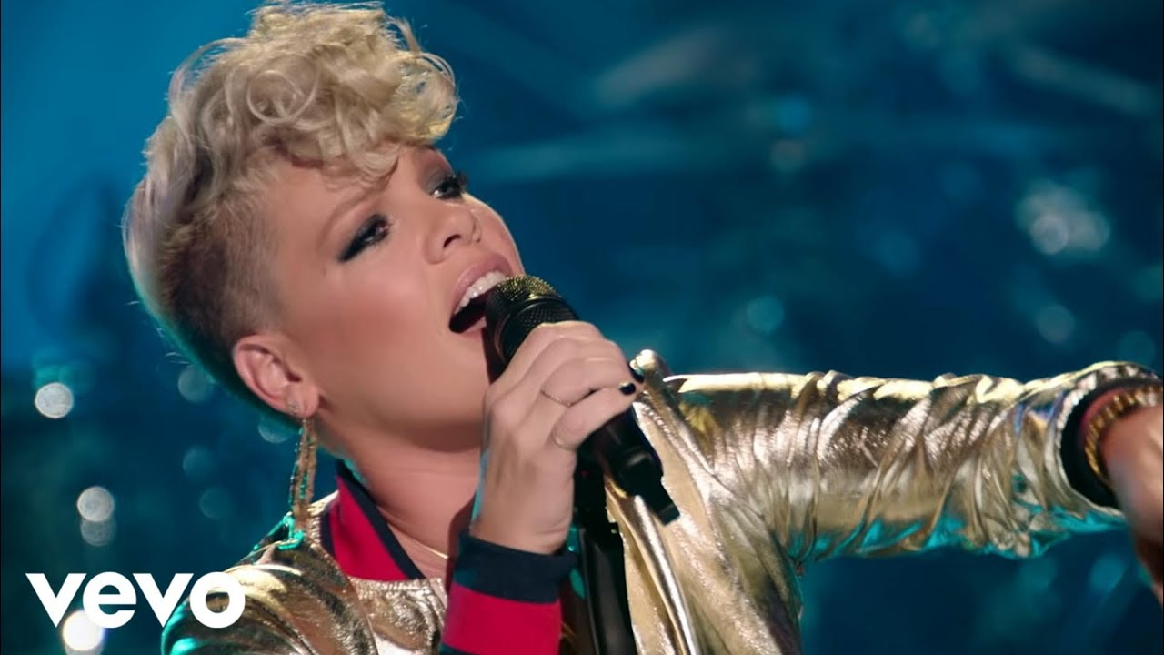 Where To Find Deals On Pink Concert Tickets Gila River Arena