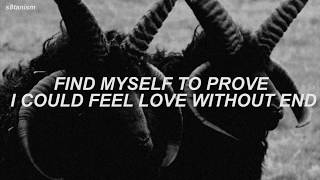 aftermath // crown the empire lycris