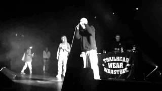 Казян (ОУ74) - Трек за треком live