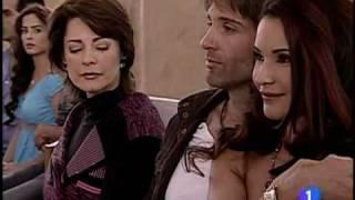 """Lola y Marcelo 12. """"Lorenza clama al cielo"""". Bella Calamidades."""
