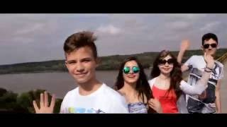 TEENS BAND – Sol y amor | Official Music Video