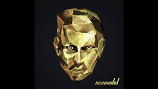 Neumodel - Disco Night (ft. Sheylley)