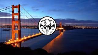 Magnifico - Silverback [BASS BOSSTED]