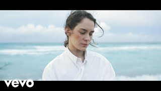 Anna of the North - Someone (Official Video)