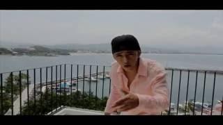 Sergio Guzmán - Me Encanta (Vídeo Oficial)