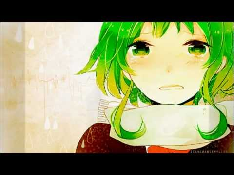 gumi-cherry-blossoms-after-the-sunshine-thetatas96