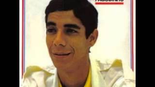 Zeca Pagodinho - Se Eu For Falar De Tristeza (Disco Zeca Pagodinho 1986)