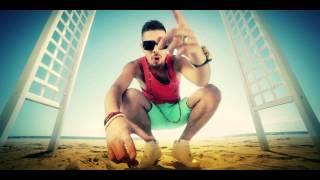 Jey V Feat. Mc Y2K - Menina Loka (Official Trailer)