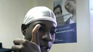 Talking 2 Myself- Eminem Feat Kobe(Lyrics in Description)