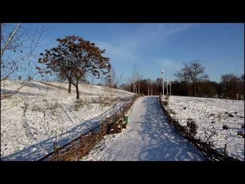 Zaporozhye.Winter.Kaskad