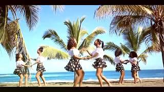 MICKAEL LAMONGE feat MKS nou di stop