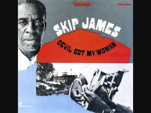skip-james-devil-got-my-woman-fulanodetal4