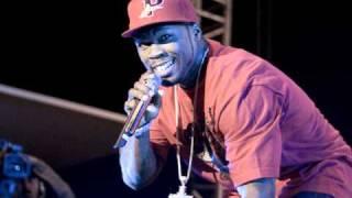 Till I Collapse - 50 Cent ft.Eminem (REMIX)