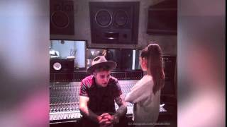 Justin And Ariana Together! This Is Not Good!!