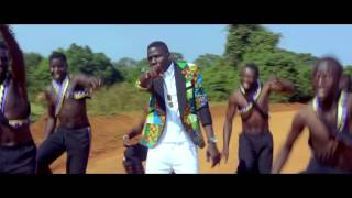 Bwojo - Nichoe Kitone (Official Video)