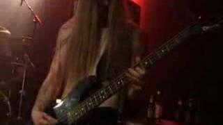 Barathrum - Angelburner