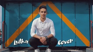 S.A.R.S. - Lutka (COVER by Josip Banovac)