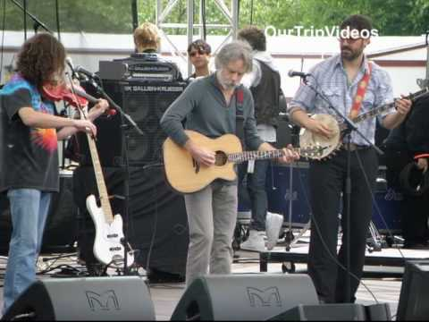 Earth Day Climate Rally 2010, National Mall,Washington DC, US – Part 1